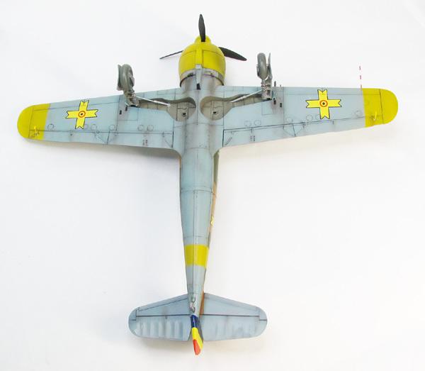 IAR 80 (51)