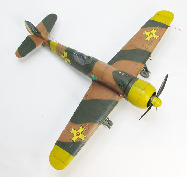IAR 80 (52)