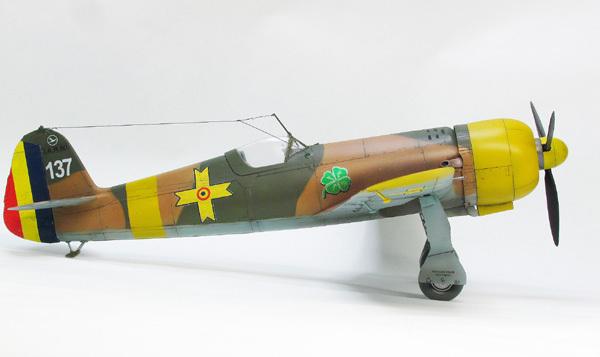 IAR 80 (62)