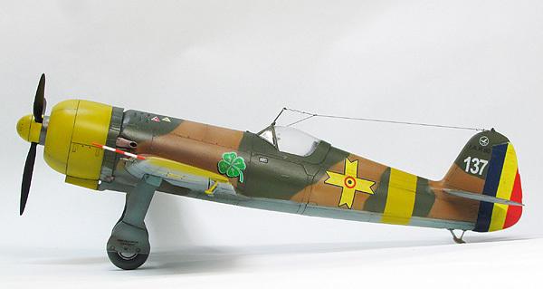 IAR 80 (64)