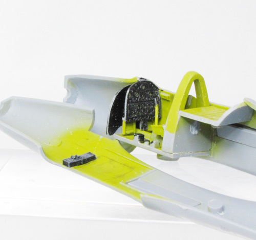 XFL-1 (51)