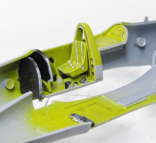 XFL-1 (52s)