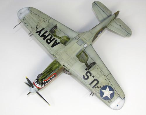 P-400 (73)