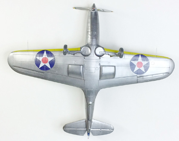 XFL-1 (14)