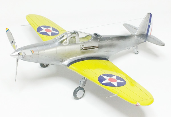 XFL-1 (4)