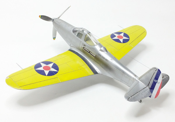 XFL-1 (8)