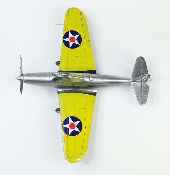 XFL-1 (16)