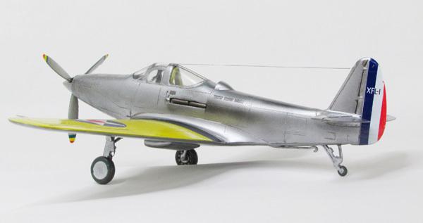 XFL-1 (35)