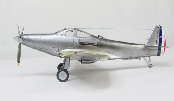 XFL-1 (29)