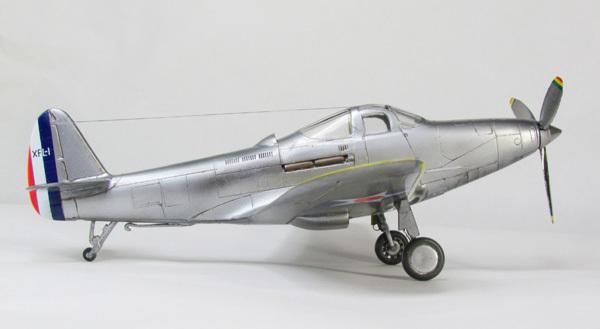 XFL-1 (30)