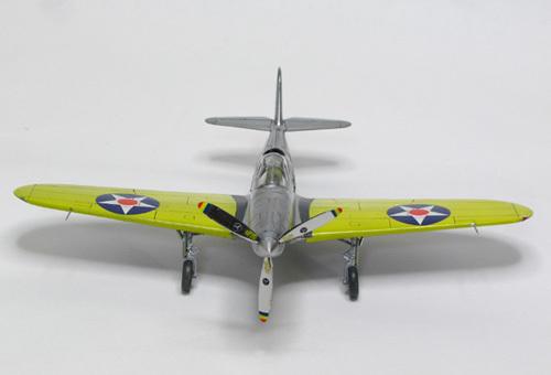 XFL-1 (42)