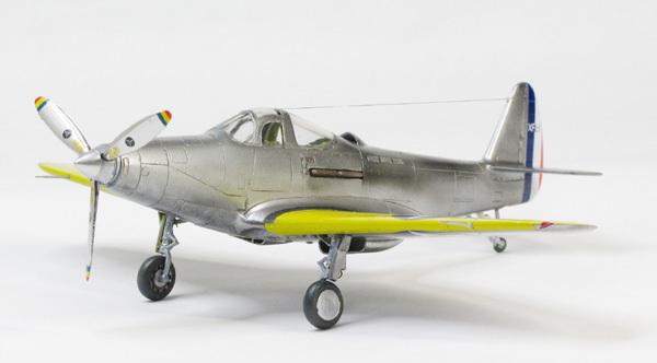 XFL-1 (45)