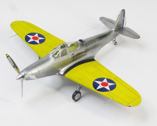 XFL-1 (44)