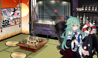KanColle-161121-02444001.png