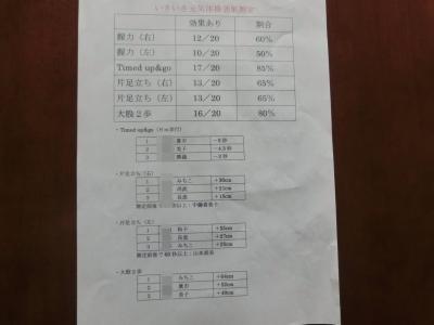 dc013103(修整1)