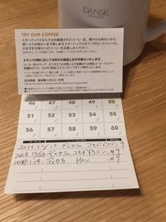 20170118coffee4