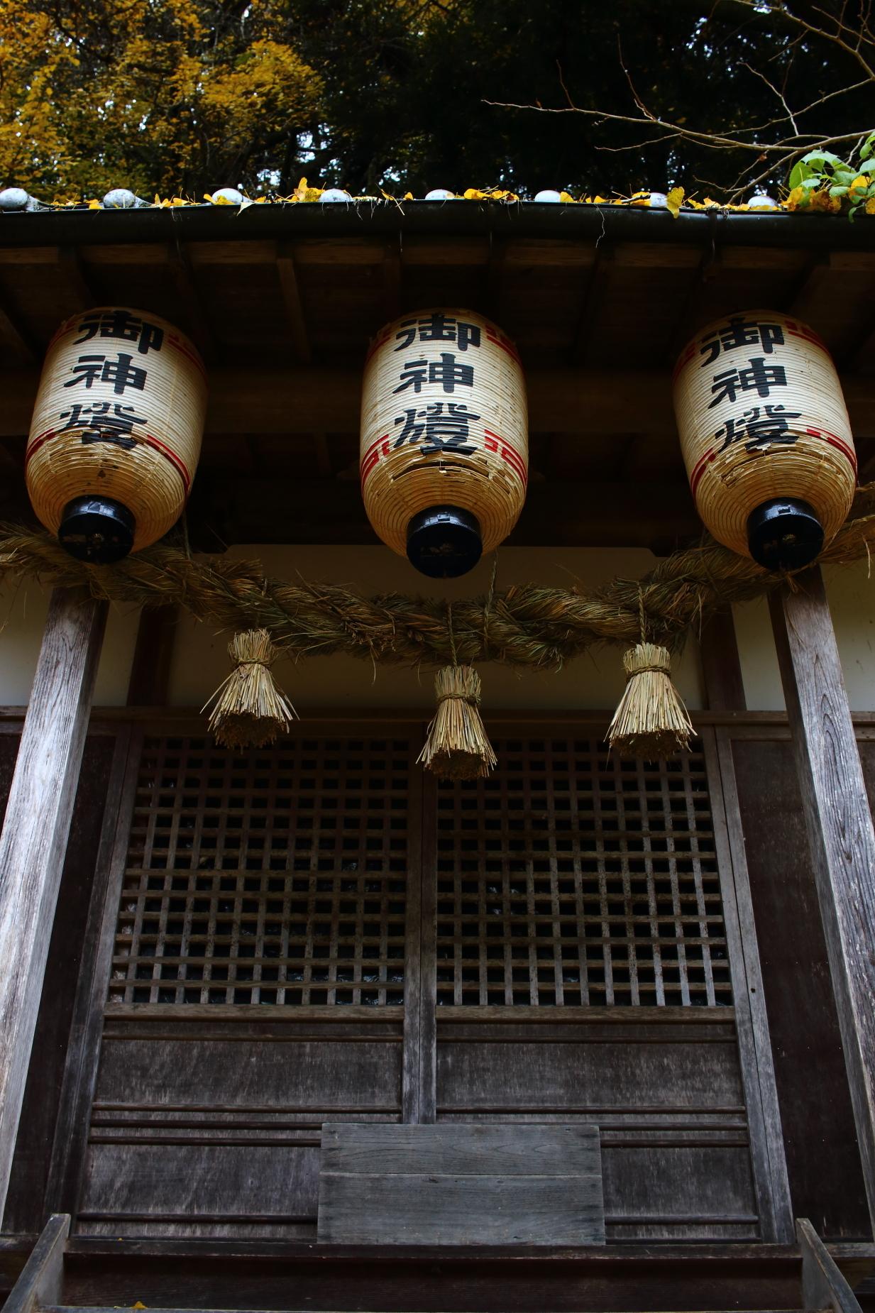 神社_20161120-2