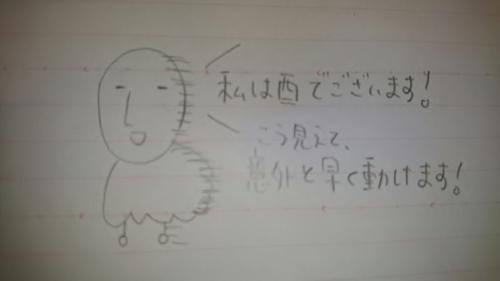 DSC_0128 (500x281)
