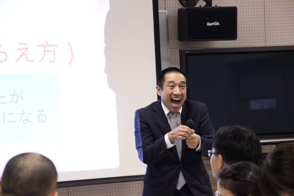 かめちゃん9厚別東小