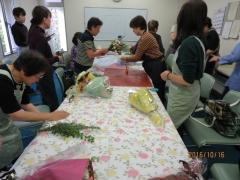 s_2016年10月16日太子堂区民センター(2)