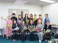 s_2016年10月16日太子堂区民センター(3)