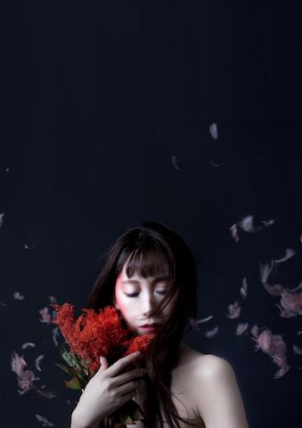 yukaA3.jpg