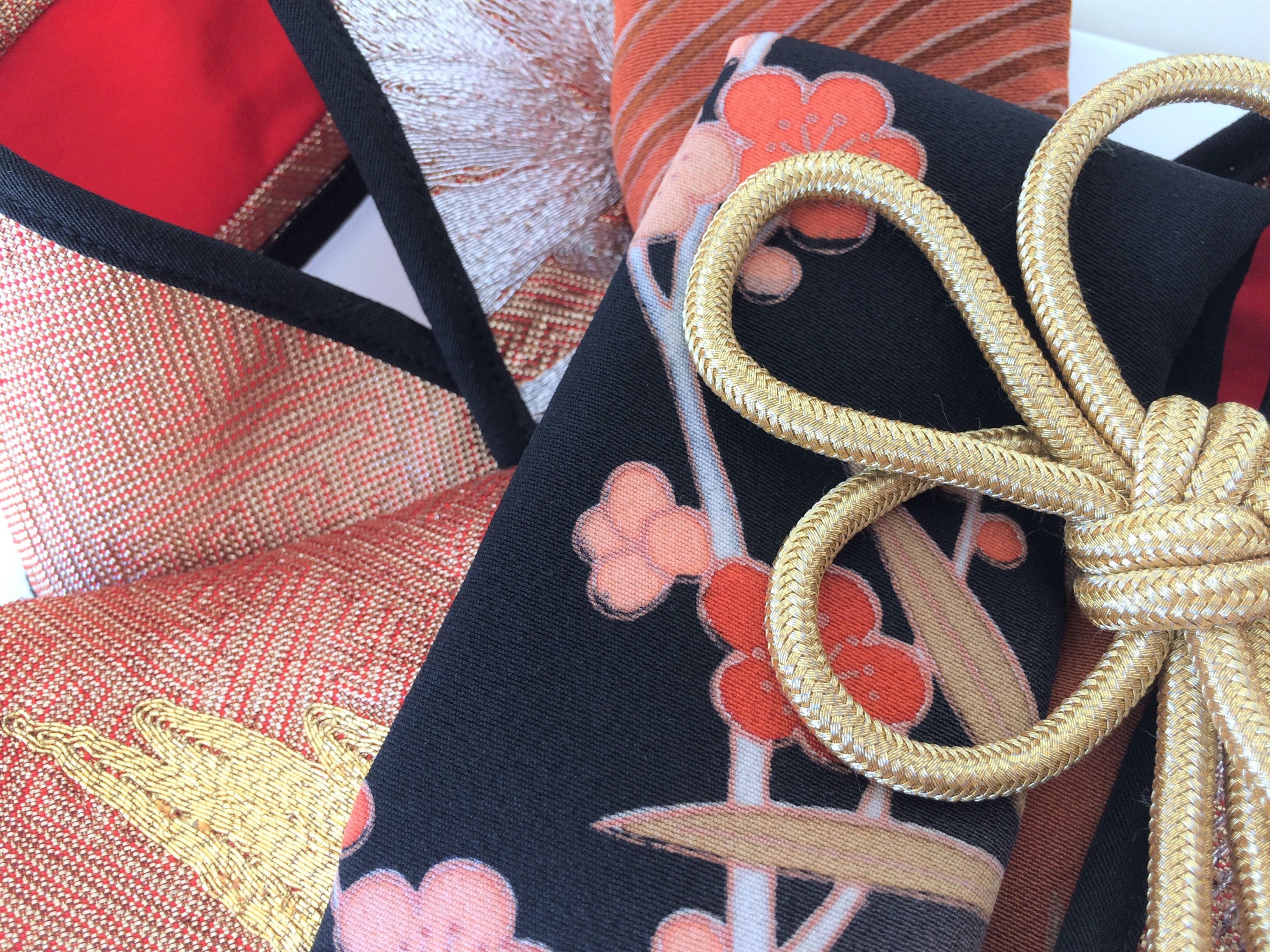 花嫁サロン和装ヘッドドレス&ブーケ hanayomesalon1