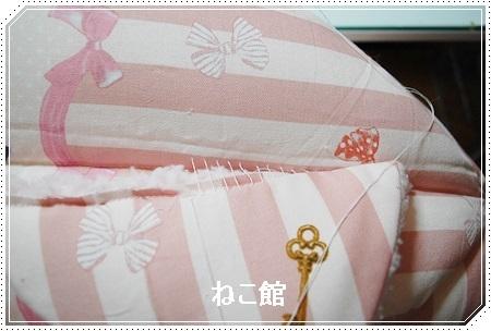 blog4_20170207095230475.jpg