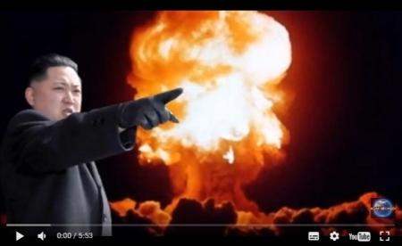 【動画】朝鮮総連議長「朝大生は金正恩元首様の戦士」 金委員長への服従指示 [嫌韓ちゃんねる ~日本の未来のために~ 記事No14012