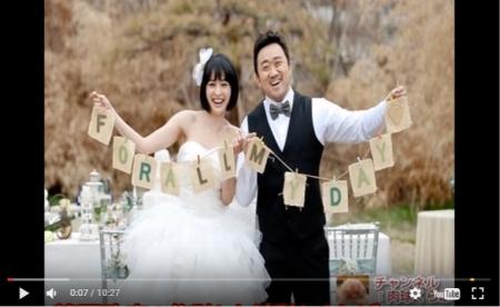 【動画】世界で『韓国人排除法が次々と可決される』異常事態が進行中。韓国人の乱暴狼藉に堪忍袋の緒が切れた [嫌韓ちゃんねる ~日本の未来のために~ 記事No14111