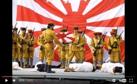 【動画】反日教育の捏造を知ってしまった韓国人大学生の末路!! [嫌韓ちゃんねる ~日本の未来のために~ 記事No14235