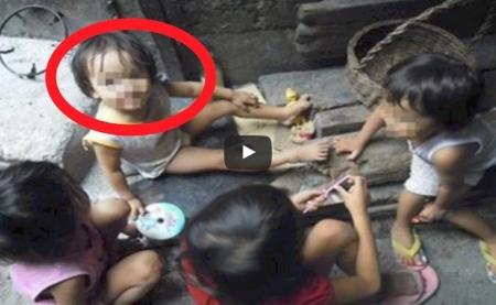 【動画】韓国人が必死に隠すもヤバすぎる真実が世界に暴露される!「フィリピンでも嫌韓の嵐が・・」 [嫌韓ちゃんねる ~日本の未来のために~ 記事No14304