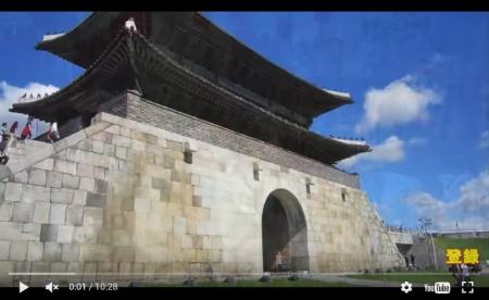 """【動画】『韓国が歴史改竄して謝罪を拒否した』と欧米が""""ウリナラ史観""""を糾弾!!!長年の歴史工作が裏目に出た模様 [嫌韓ちゃんねる ~日本の未来のために~ 記事No14364"""
