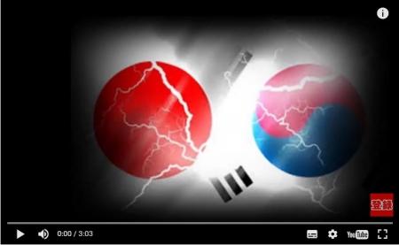 【韓国人理論】日本が謝罪を何回行ったかは重要ではない。謝罪は相手が心から受け入れて成立するものだ [嫌韓ちゃんねる ~日本の未来のために~ 記事No14260