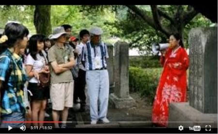 【動画】日本で育った韓国人「日本が韓国を嫌うのは同感!韓国人の反日は同意できない!」 [嫌韓ちゃんねる ~日本の未来のために~ 記事No14433
