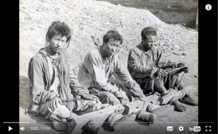 【動画】韓国の反応 韓国人に本当の歴史を教えたらどんな反応するでしょう ベストアンサー [嫌韓ちゃんねる ~日本の未来のために~ 記事No14691