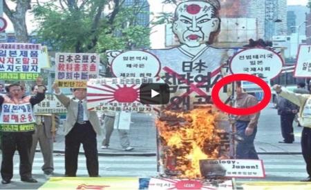 【動画】日本の有名大学教授「韓国人には国際社会の常識が通用しない」韓国は退路が断たれた。 [嫌韓ちゃんねる ~日本の未来のために~ 記事No14729