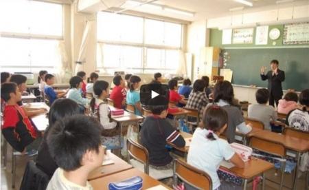 【動画】日本の正しさに気づき始めた韓国!マスコミ、教科書はすべて嘘だった…反日教育を拒否しだした韓国人 [嫌韓ちゃんねる ~日本の未来のために~ 記事No14755