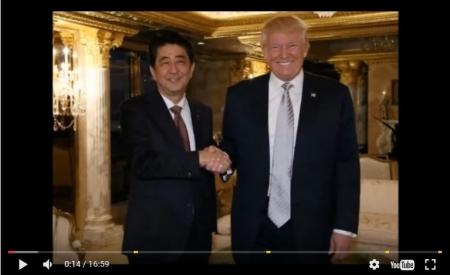 【動画】米国人「アメリカは韓国より日本を信頼します・・」 韓国人「米国人の68%が日本を信頼しているのか・・」米世論調査が衝撃の結果を叩き出す! [嫌韓ちゃんねる ~日本の未来のために~ 記事No14780