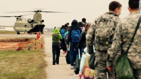 american-family-south-korea-evacuation-drill.jpg
