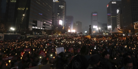 o-SEOUL-facebook.jpg