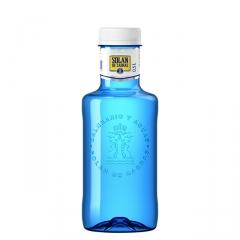 ソランデ カルバス ブルー