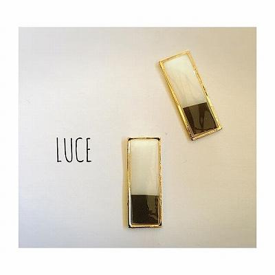 luce18 (10)