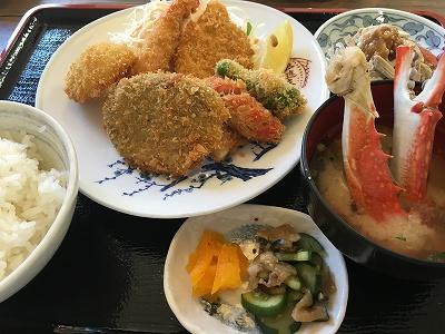 18魚進 (1)