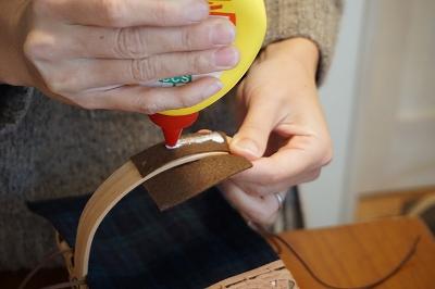 handmadesachi (5)