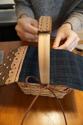 handmadesachi (9)