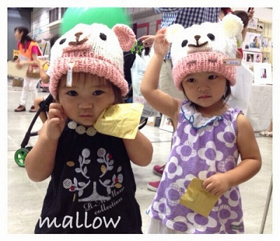 mallow18 (5)