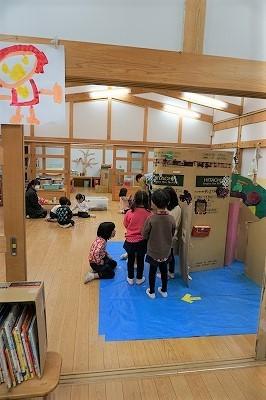 清沢こども園2017 (18)
