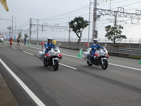 PB200103 トップ