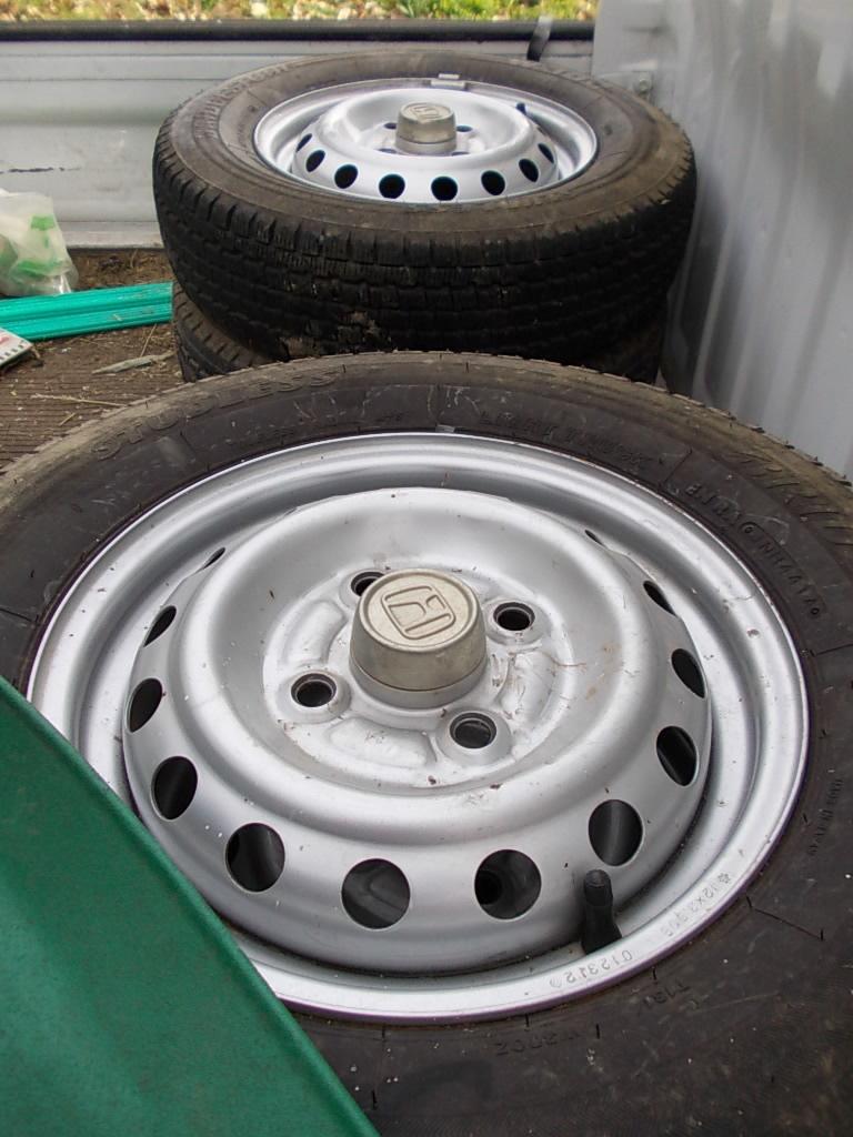 Tyre 20161212